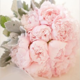pink-peony-bouquet-